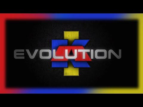 AKI EVOLUTION   Install Guide And Gameplay   WWF NO MERCY MOD