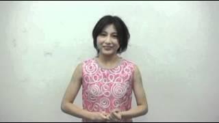 市來玲奈 ~ 理想の告白 市來玲奈 検索動画 25