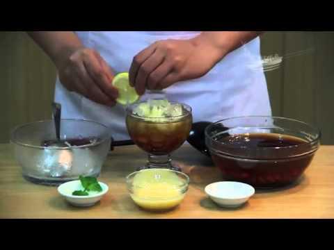 dapur-sehat-ku-cara-membuat-es-kacang-merah-part4