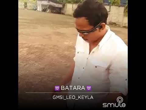 Video lagu makassar Batara by.Naga sileo