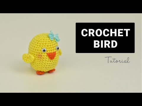 Amigurumi Bird Feet : crochet owl feet FunnyCat.TV