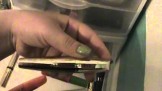 Makeup Collection! Thumbnail
