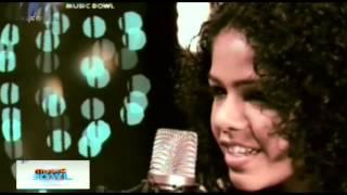 Innum Konjam Neram Music Bowl.mp3