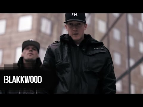 Grimaso - V klidu feat. Jay Diesel & Fosco Alma (Official videoclip)