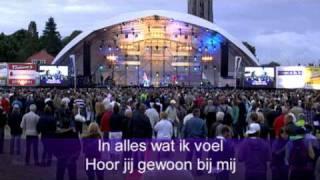popular videos   helemaal hollands