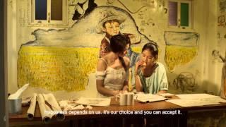 1448 Love Among Us รักเราของใคร | Official Main Trailer [HD] ภาพยนตร์โดย อรุณศักดิ์ อ่องลออ