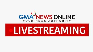 LIVESTREAM: Cabinet Secretary Karlo Nograles virtual press briefing | Replay