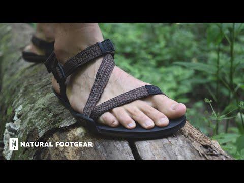 xero-z-trail-sandal-review-|-natural-footgear