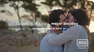 BBVA #Bconomy  Martín y Lucía Creando Oportunidades