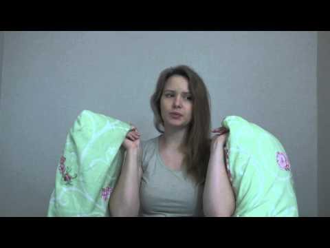 Дневник беременности/26-27 неделя беременности + животик