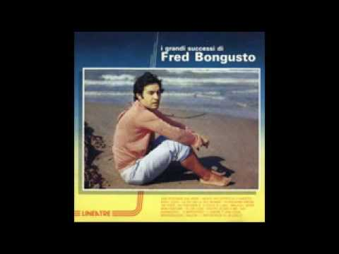 Fred Bongusto - Balliamo