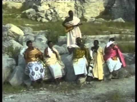 Ghana Adowa Christian