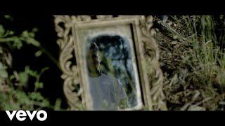 Antonio José - Ando Perdido YouTube Videos