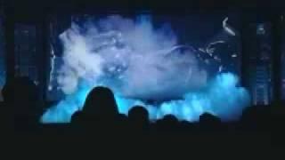[T2 3-D: Battle Across Time] [1996] [Trailer] [#1]