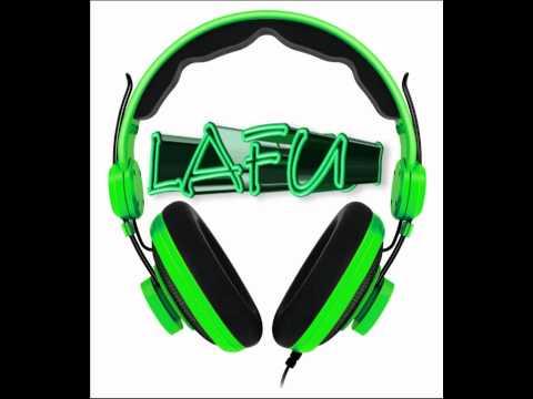 Lafu Records - Neue Melodie ! Extra für Bine