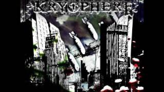 Kryophere - Serious Fun