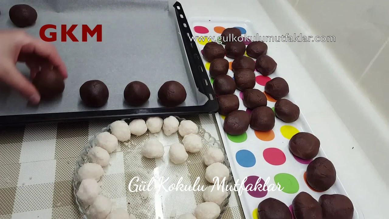 Şerbetli Çikolatayı Kıskandıran Pasta