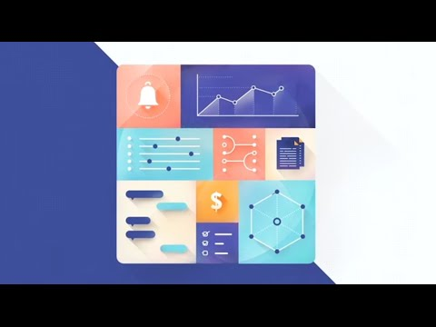 ZenHub for GitHub