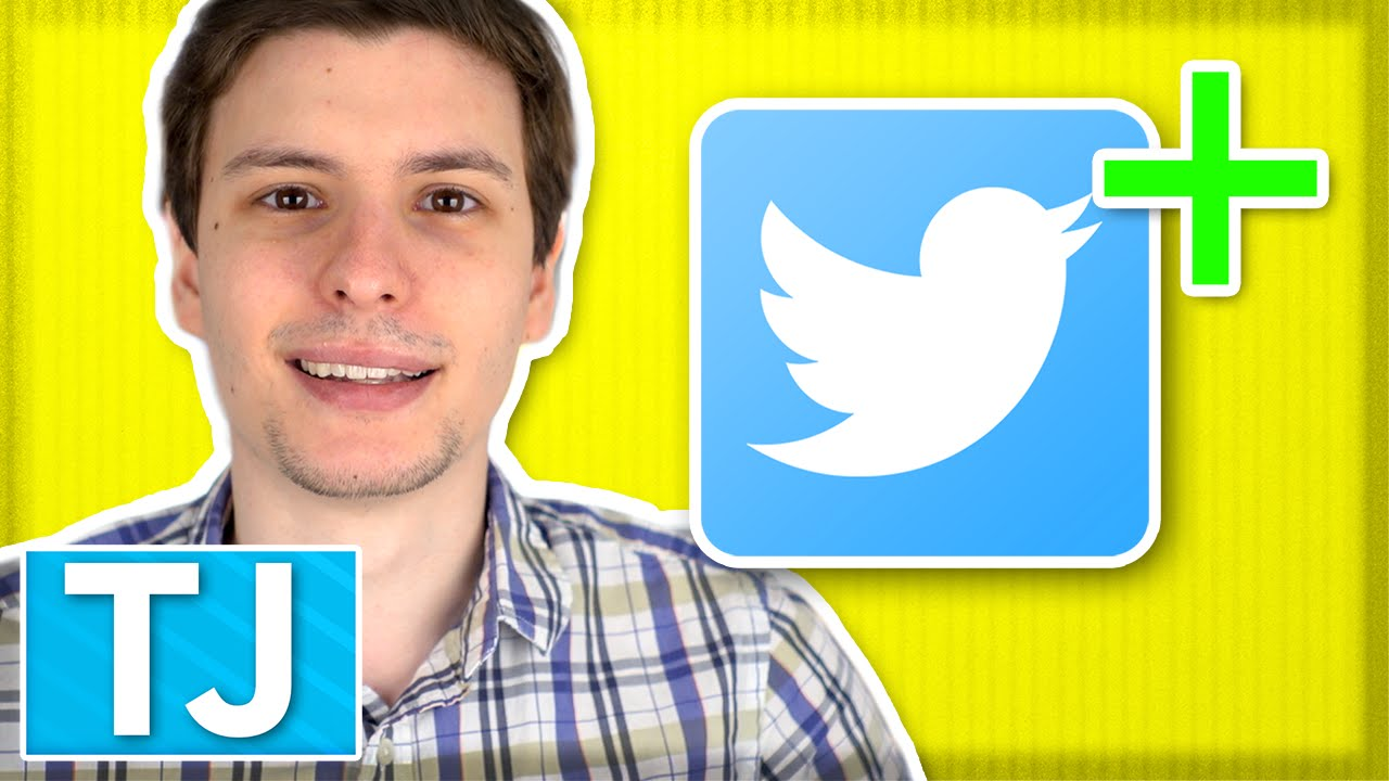 how to get new followers on twitter