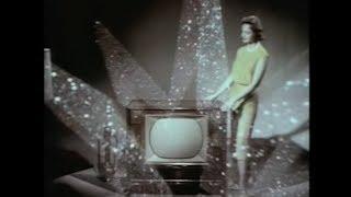 kernfeld - a dream II [voice output indie pop ⸮;]