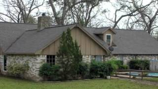 Weather Guard Roofing Wharton TX