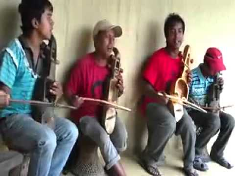 2070 new Bhojpur ko  nepali song