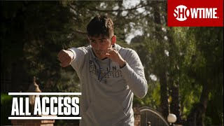 ALL ACCESS: Davis vs. Santa Cruz | Ep. 2 | Full Episode (TV14) | SHOWTIME PPV