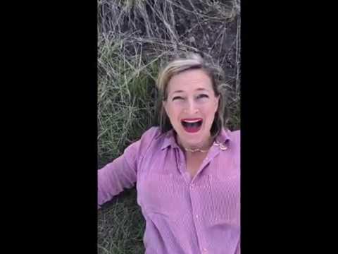 Zoë Bell inicia una pelea viral con actrices de Hollywood