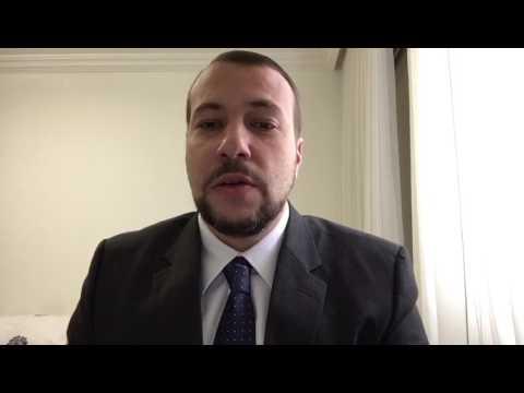Programa Especial de Regularização Tributária - Daniel Berselli