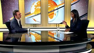 Africa Business News - 13 April 2018 (Part 2)