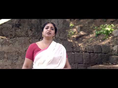 അവൾ ഈ നാടിന്റെ പൊതു സ്വത്തല്ലേ | new released malayalam movie | sona nair