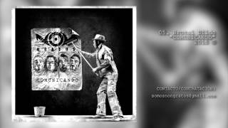 NON GRATOS _ BRUTAL DILDO (Comunicando 2015)
