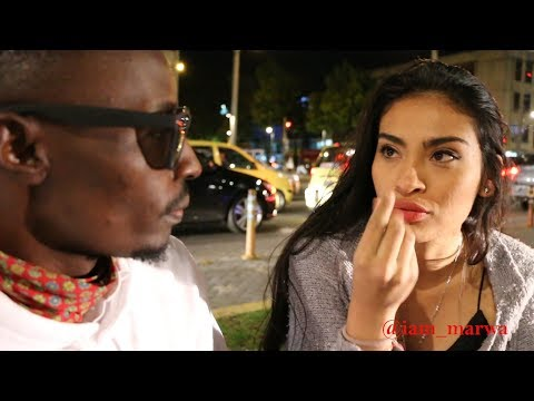 Why i Love Colombia ??? best VLOG ; Super Vlog