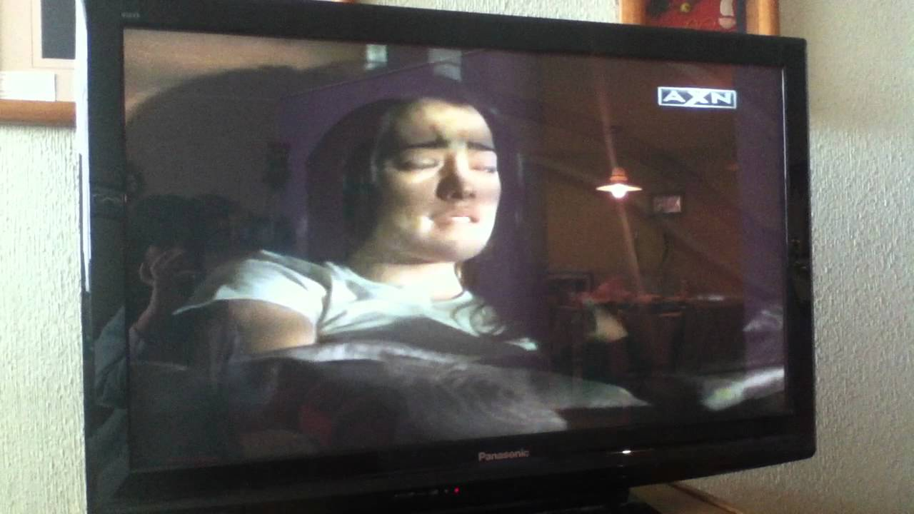 Download Comercial Detroit 187 AXN Any idea of this song??