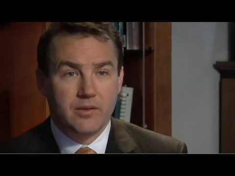 Louisville Asbestosis Lawyer Personal Injury Attorney KY