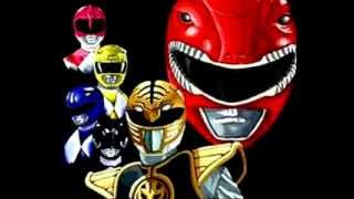 Tono Comunicador De Los Power Rangers Youtube