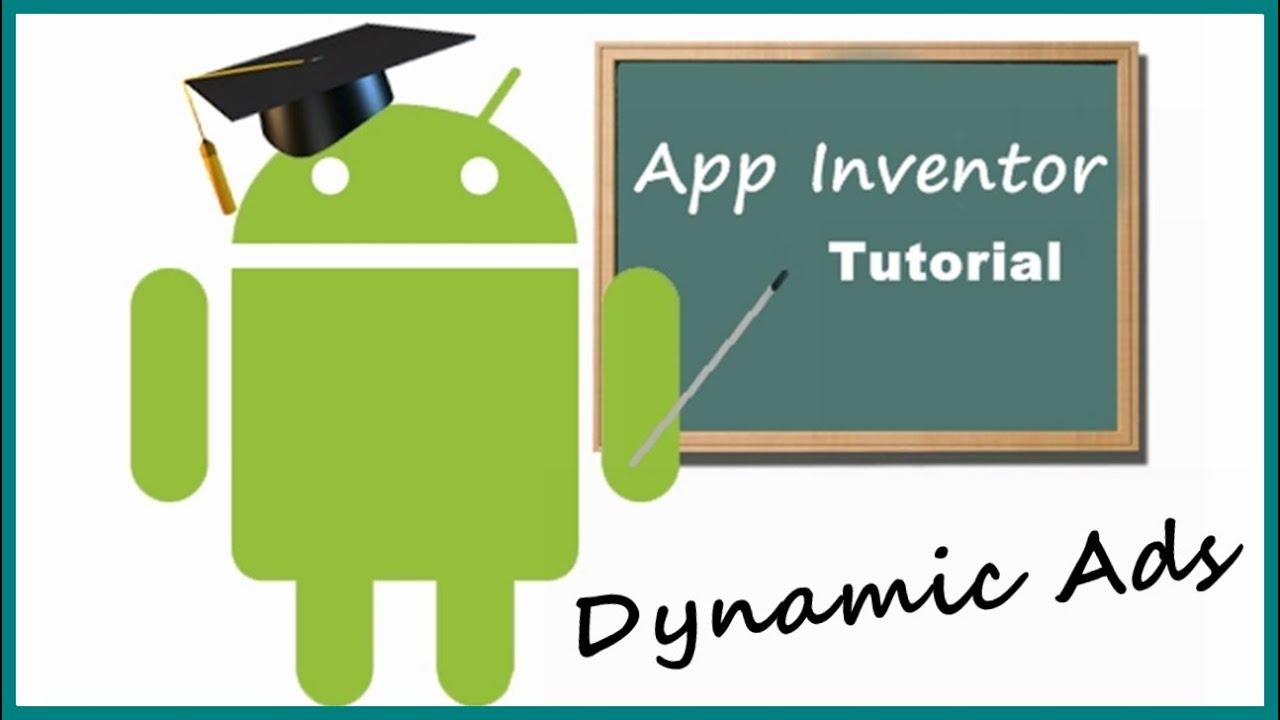 3 Ad Buttons/Banner: Geld verdienen mit Werbung in Android ...