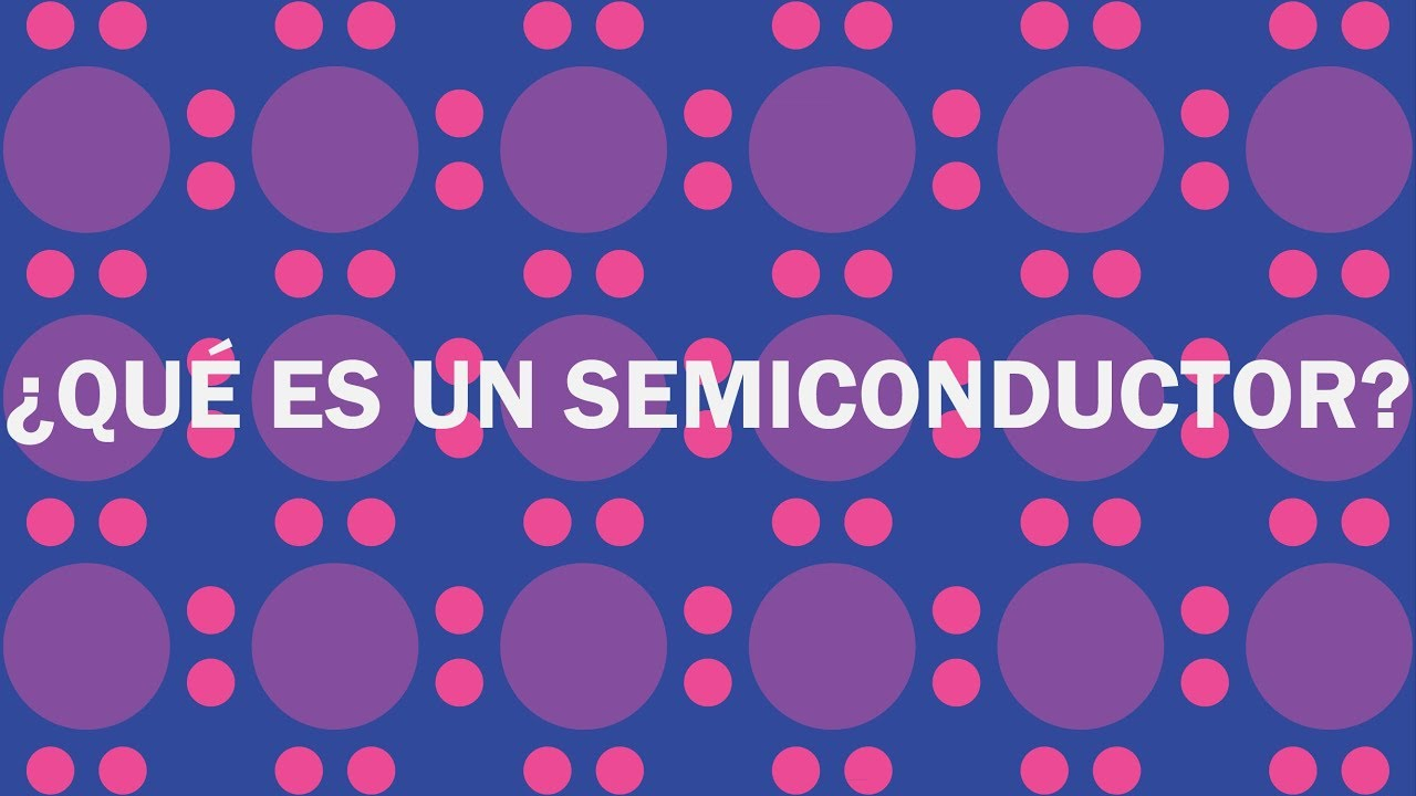 Semiconductores ppt