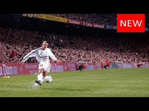 Barca Vs Juve Champions League Live Stream