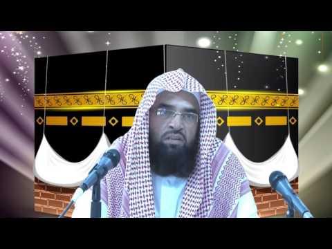 Umrah Ka Sahi Tareeqa by Sheikh Mansoor Ahmed Madani