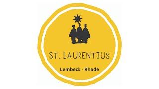 Sternsinger Aktion 2020 Pfarrei St. Laurentius Lembeck - Rhade