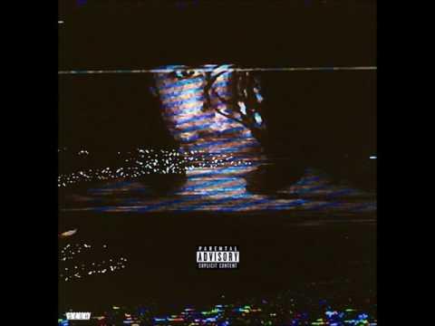Bones- Liquid (feat. JK The Rapper) [Creep]