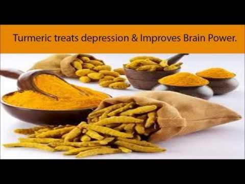हल्दी के फ़ायदे,Health benefits of Turmeric(Haldi) for weight loss & Beautiful Skin in Hindi