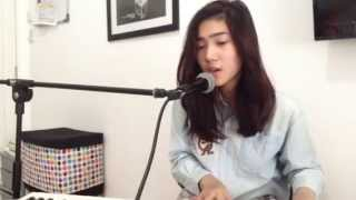I Will Fly - Ten2Five (Cover) by Isyana Sarasvati
