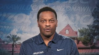 2018 Football Early Signing Period: Kevin Sumlin talks through quarterback additions, evaluation...