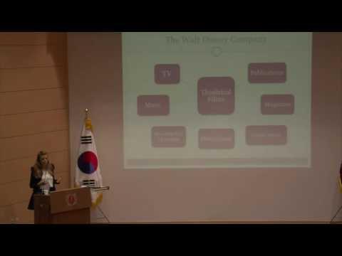 [Korea's Public Diplomacy Conference] Full Video part.2 (2/3)