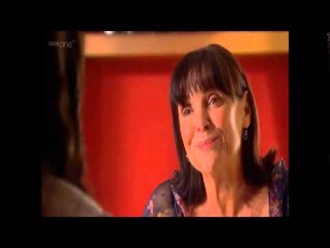 BBC1 Doctors Candidate (5th January 2011)