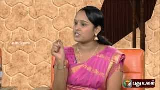 Sunday Sandai Promo video 02-08-2015 youtube video Puthuyugam TV this sunday show promo video 2nd august 2015