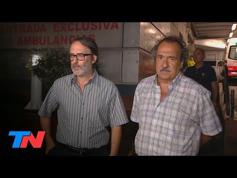 PRIMER MUERTO POR CORONAVIRUS EN LA ARGENTINA: QUÉ DICEN LAS AUTORIDADES SANITARIAS