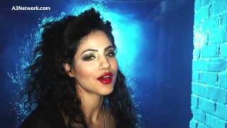 ANNIE KHALID | Be My Baby |